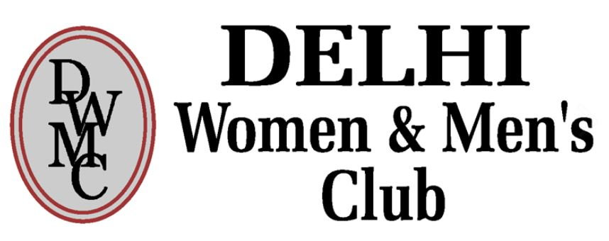 Delhi Women's & Men's Club